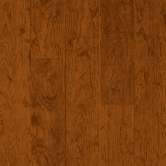 Armstrong Premium Commercial Ornamental Cherry 12 mm