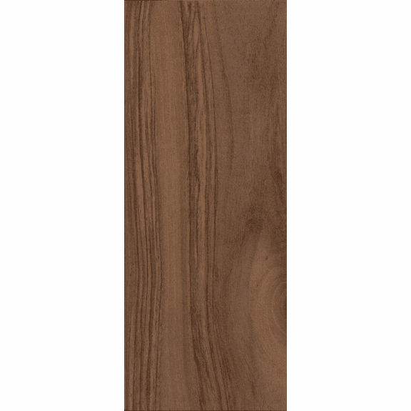 Armstrong Premium Commercial Tree Branch Walnut 12 mm