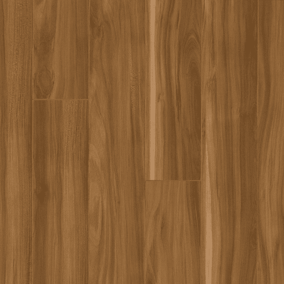Armstrong Premium Lustre Commercial Summer Tan Fruitwood  12 mm
