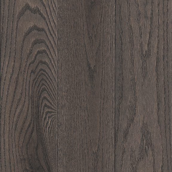 Armstrong Prime Harvest Elite Oak Oceanside Gray