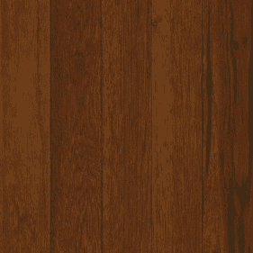 Armstrong Prime Harvest Hickory Autumn Apple 5