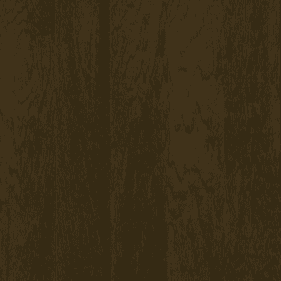 Armstrong Prime Harvest Hickory Blackened Brown 5