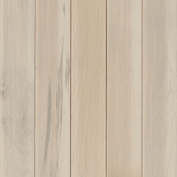 """Armstrong Prime Harvest Maple Mystic Taupe 5"""""""