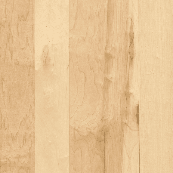 """Armstrong Prime Harvest Maple Natural 5"""""""