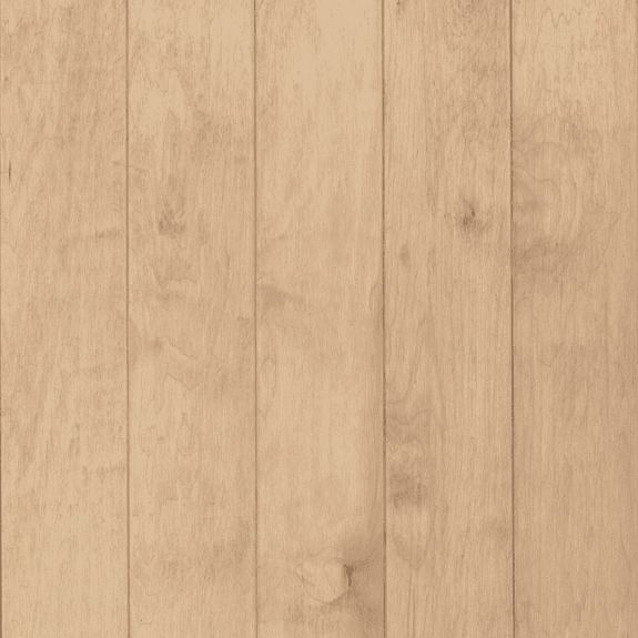 Armstrong Prime Harvest Hickory Mystic Taupe 3 1/4