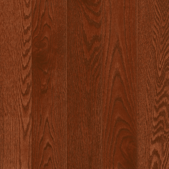 Armstrong Prime Harvest Oak Berry Stained 5""