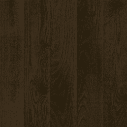 Armstrong Prime Harvest Oak Blackened Brown 5""
