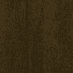 Armstrong Prime Harvest Oak Blackened Brown High Gloss 3 1/4""
