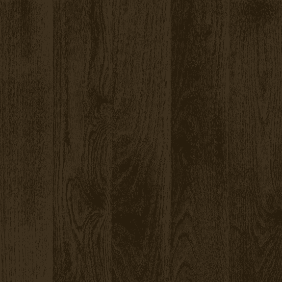 """Armstrong Prime Harvest Oak Blackened Brown Low Gloss 3 1/4"""""""