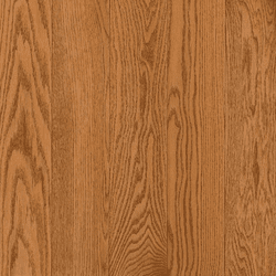 Armstrong Prime Harvest Oak Butterscotch 3""