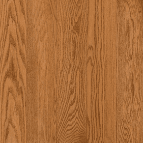 Armstrong Prime Harvest Oak Butterscotch High Gloss 3 1/4""
