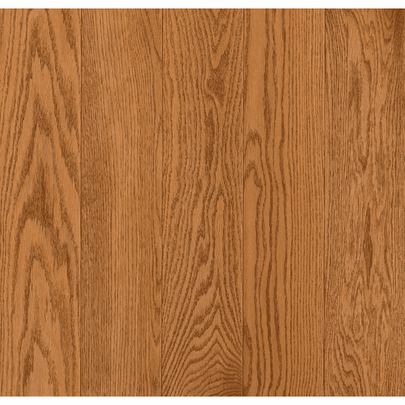 Armstrong Prime Harvest Oak Butterscotch High Gloss 5 Quot