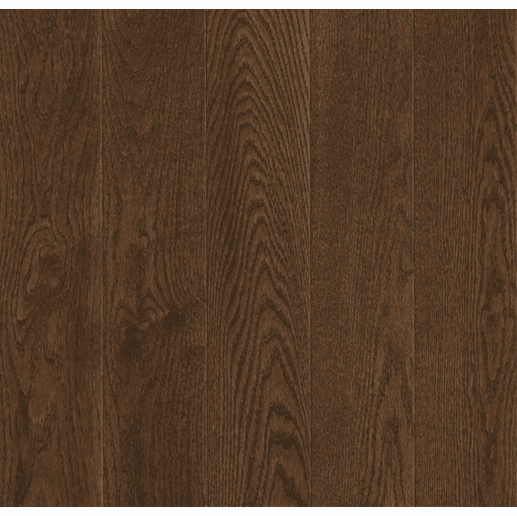 Armstrong Prime Harvest Oak Cocoa Bean High Gloss 5 Quot