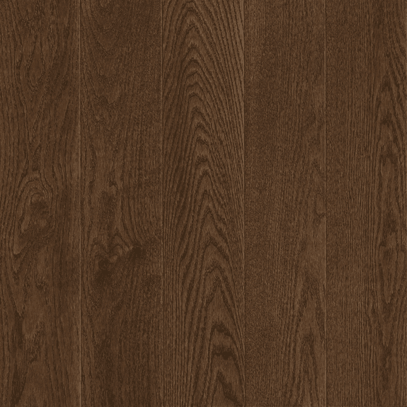 """Armstrong Prime Harvest Oak Cocoa Bean Low Gloss 5"""""""