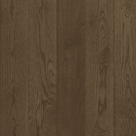 Armstrong Prime Harvest Oak Dovetail High Gloss 5 Quot