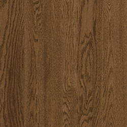 Armstrong Prime Harvest Oak Forest Brown 3""