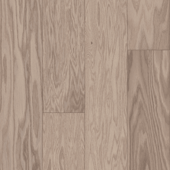Armstrong Prime Harvest Oak Light Taupe 6 1/2