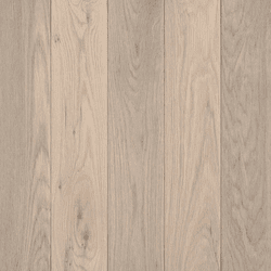Armstrong Prime Harvest Oak Mystic Taupe 3""