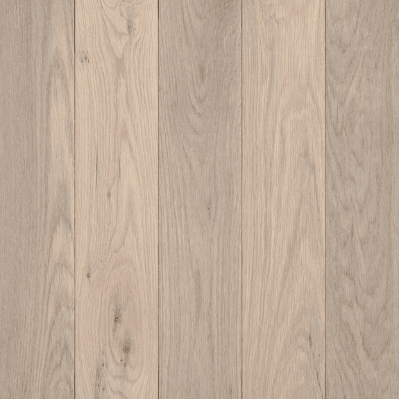 """Armstrong Prime Harvest Oak Mystic Taupe 5"""""""