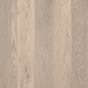 Armstrong Prime Harvest Oak Mystic Taupe High Gloss 3 1/4""
