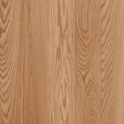Armstrong Prime Harvest Oak Natural 3""