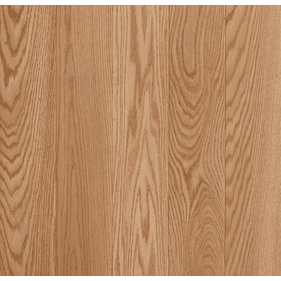 Armstrong Prime Harvest Oak Natural High Gloss 3 1/4""