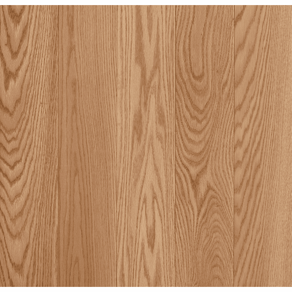 """Armstrong Prime Harvest Oak Natural Low Gloss 5"""""""