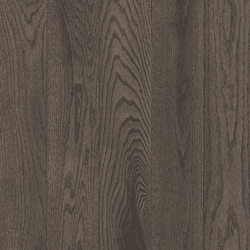Armstrong Prime Harvest Oak Oceanside Gray 3""