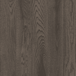 Armstrong Prime Harvest Oak Oceanside Gray 5""