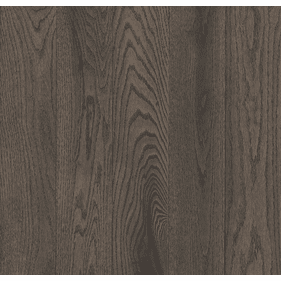 Armstrong Prime Harvest Oak Oceanside Gray Low Gloss 3 1/4""