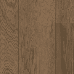 Armstrong Prime Harvest Oak Soft Brown 6 1/2