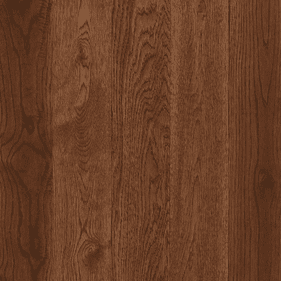 """Armstrong Prime Harvest Oak Sunset West Low Gloss 3 1/4"""""""