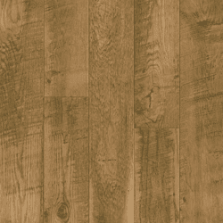 Armstrong Pryzm Antique Oak Natural