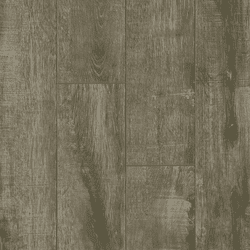 Armstrong Pryzm Brushed Oak Gray