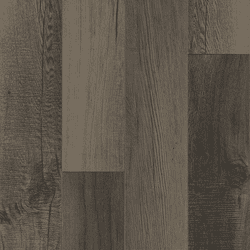 Armstrong Pryzm Timbers Gray Brown