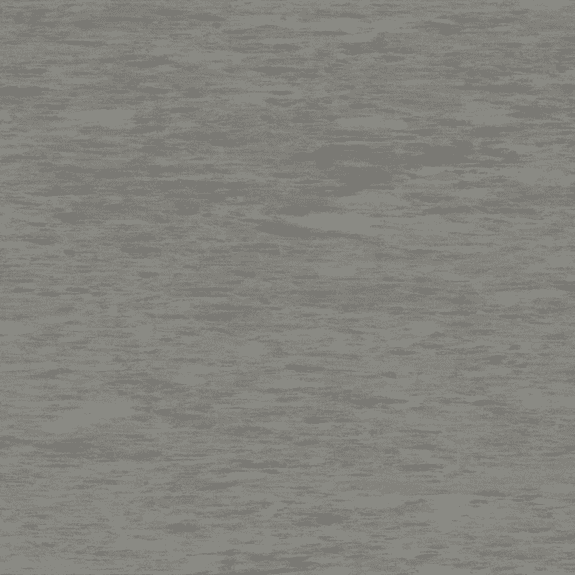 Armstrong Raffia Charcoal Dust
