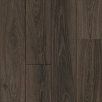 Armstrong Rigid Core Elements Bearskin Brown