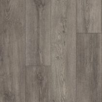 Armstrong Rigid Core Vantage Cloverdale Oak Gray Glimmer