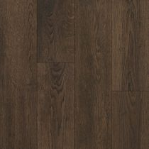 Armstrong Rigid Core Vantage Summerfield Oak Dockside Brown