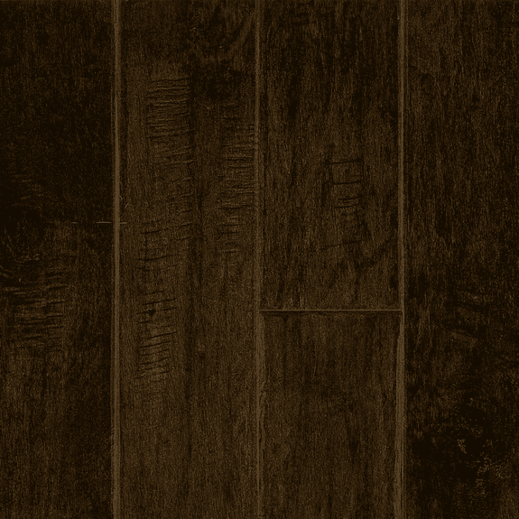 Armstrong Rural Living Rich Brown