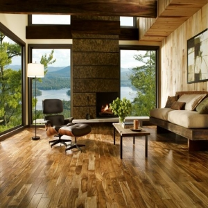 Armstrong Rustic Accents