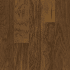 Armstrong Rustic Accents Handscraped Walnut Natural