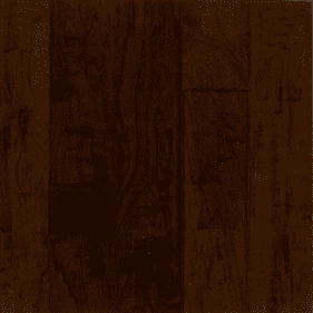 Armstrong Rustic Accents Handscraped Walnut Roasted Coffee
