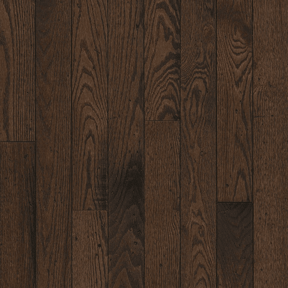 Armstrong Rustic Restorations Essential Brown