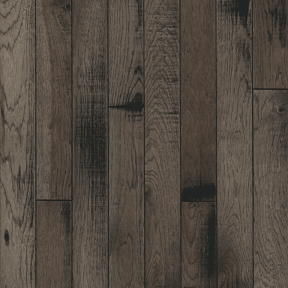 Armstrong Rustic Restorations Inspired Gray
