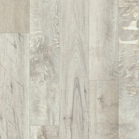 Armstrong Rustics Premium Forestry Mix White Washed