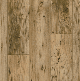 Armstrong Rustics Premium Reclaimed American Chestnut