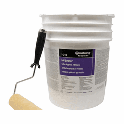 Armstrong S 310 Rollstrong Vinyl Adhesive