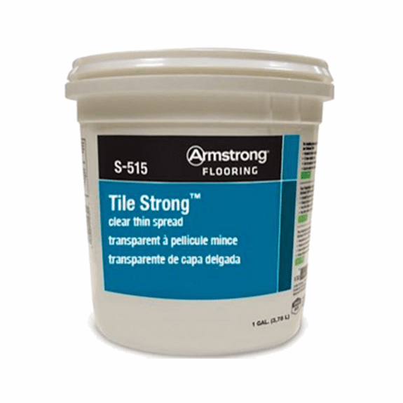 Armstrong S-515 VCT Adhesive