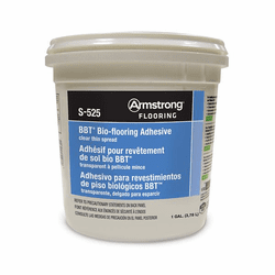 Armstrong S-525 Bio-Flooring Adhesive
